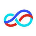 京东智联云实践教育平台v2.1.2效率版