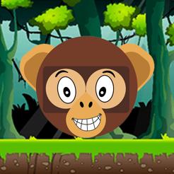飞扬的猴子免费版v1.0苹果版