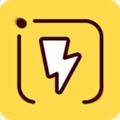 电商事件app农业资讯v1.0.0海量版