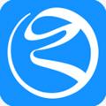 北仑青年高校毕业生就业补贴申领入口v5.18.2手机最新版