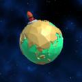 �e置宇宙破解版v1.0修改版