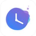 时光乌托邦app真实交友v1.0免费版