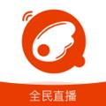 益企播app官方企业版v2.2.4随刻版