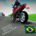 巴西摩托模拟2020全解锁版v2.2内购版