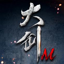 大��M福利版v1.0�Y包版