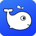 业鱼时间app临时工v1.0.00雇主版