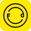 foodie漫画美食滤镜app3.6.16最新版