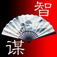 国粹之魂阅读appv6.0.1免费版