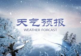 天气查询软件大全