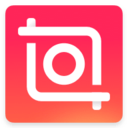 视频背景虚化app手机版1.700.2309会员版