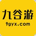 九谷游戏盒子app2020免费版v0.0.57破解版