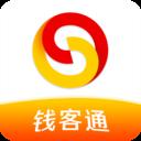 畅捷钱客通app最新版6.5.6秒审核版