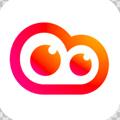 开眼快创app视频制作软件v3.2.1创新版