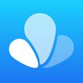 永中优云app储存平台v3.0.6企业版