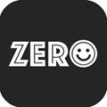 Zero壁纸app高清版v1.0质量版