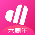 爱豆app在线看直播v7.3.0官网