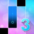 �琴�K3�玩版v7.044.001中文版