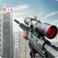 3d狙击猎手游戏使用加强版v3.8.0完美版