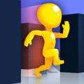 奔跑派对游戏无限金币使用加强版v0.6最新版