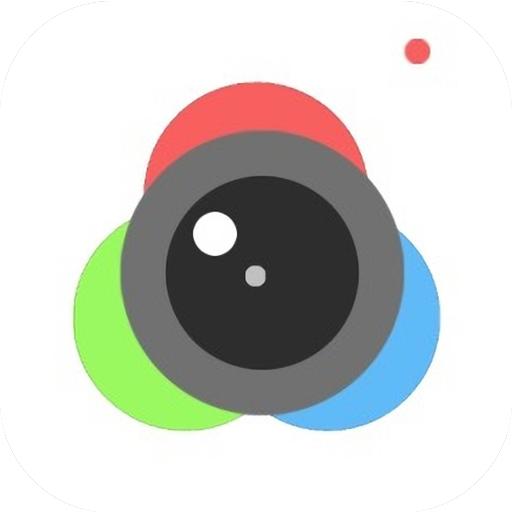 �f能去衣修�D�_照appv2.0.3智能版