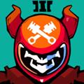 地狱骑士3游戏无限金币破解版v0.97内购版