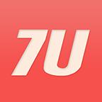 7u游戏试玩平台1.2快速提现版