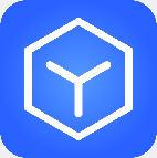 应用搜PRO app1.0.1会员版
