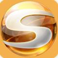 视听甘肃app丝路明珠网v3.2.1最新版