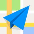 高德地图ETC对账助手app记录查询v10.35.1.2655官方版