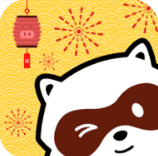 no6漫画免费韩漫阅读v1.0.1最新版