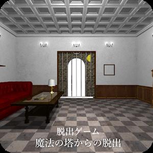 逃出魔法之塔无限提示版v1.0.1破解版