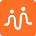康橙社区app癌症患者互助平台v1.1.0用户版