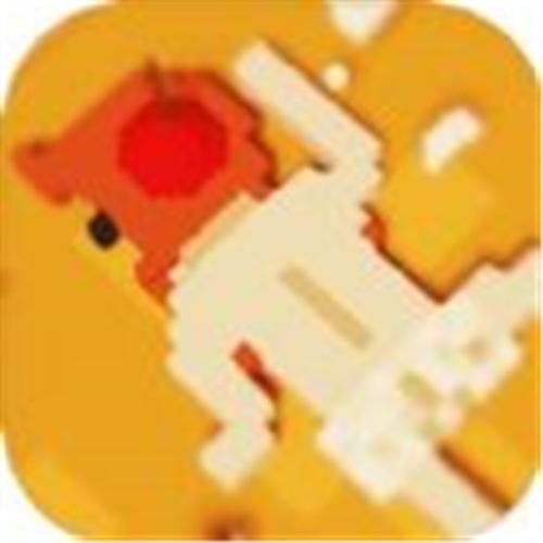 开山刀像素卡牌对战游戏v1.0官网版