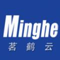 茗鹤云app线上办公v0.3.1效率版