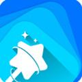 PS修图软件app永久会员破解版v6.7.4轻巧版