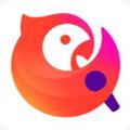 K歌解析app一键解析v1.0即刻版