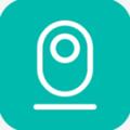 小蚁摄像机app在线看回放v5.3.7_20200512家庭版