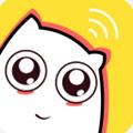 咪你语音社交平台v1.0.10真实版