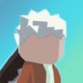 白焰侠隐传正式版v1.5最新版