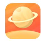 宇宙星球抢红包appv1.0赚钱版
