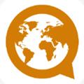 与我app老外交流平台v1.4.8全球正式版