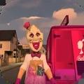 可怕奶奶冰淇淋模拟器游戏5.0全免版