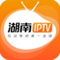 湖南iptv电视投屏v2.9.0教程版