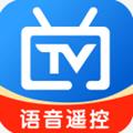 电视家6位分享码2020最新v3.4.12TV版