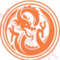 龙珠影院电视直播v1.0无广告直装版