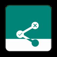 氡分享手机清理平台0.1.0免费版