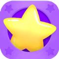 为你摘星社交app1.0官网版