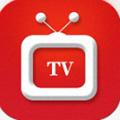 超级万能直播去广告授权码v5.0.12最新版