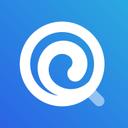 蓝蓝交友平台app1.1.3全新版