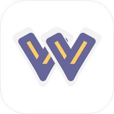 we聊社交app1.0官网版